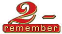2-Remember